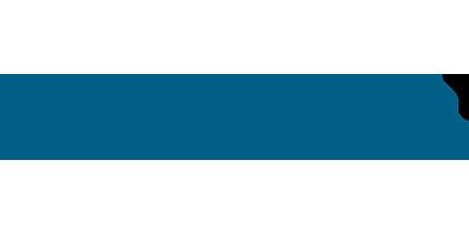 novuprint Logo